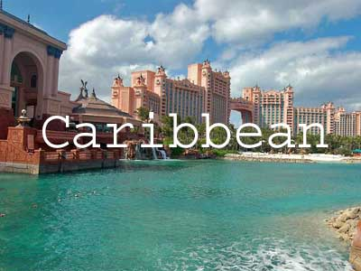Visit the Caribbean - Plan Your Trip
