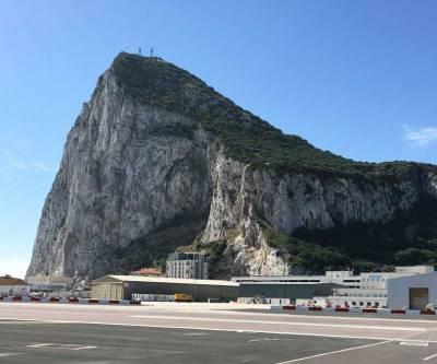 Rock of Gibraltar, Gibraltar Tour
