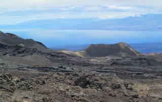 Sierra Negra Volcano Walk, Isabela Island, Visit the Galápagos