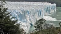 Perito Moreno Glacier, Patagonia, Perito Moreno Glacier Tour