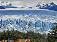 Perito Moreno Glacier Viewpoint, Perito Moreno Glacier Tour