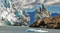 Perito Moreno Glacier Passage, Perito Moreno Glacier Tour