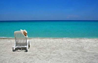 Varadero Beach, Visit Cuba