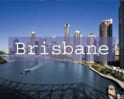 Brisbane Title Page
