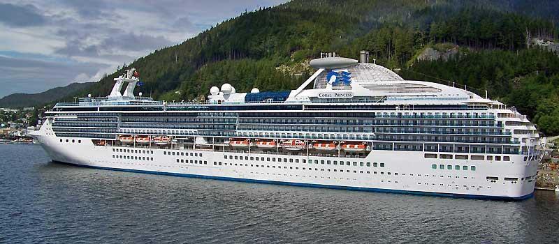 Smoking policy on celebrity cruises