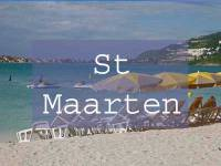 St Maarten Title Page