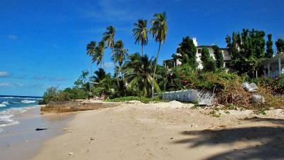 Barbados Oceanfront, Visit Barbados