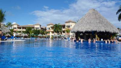 Gran Bahia Principe, Punta Cana, Visit the Dominican Republic