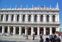 Doge's Palace, Venice Self Guided Tour, Italy