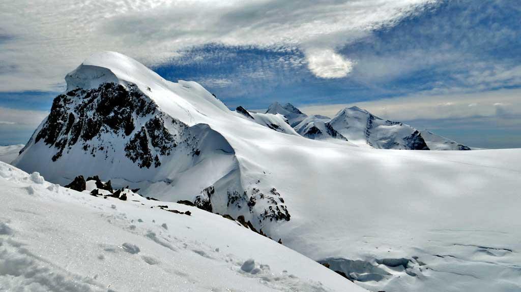 Matterhorn Glacier Paradise, Visit Zermatt