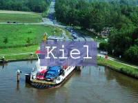 Visit Kiel Title Page