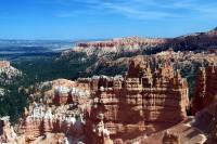 Bryce Canyon National Park, Bryce Canyon Trip