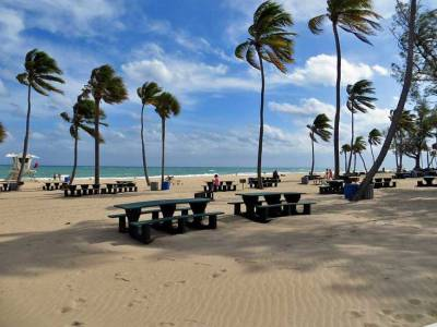 Visit Fort Lauderdale Beach, Florida