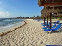 Gran Bahia Principe Tulum Beach