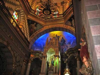 Mazatlán Cathedral, Basilica of Immaculate Conception, Shore Excursion Mazatlán
