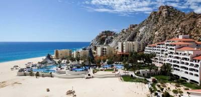 Resort, Visit Cabo San Lucas