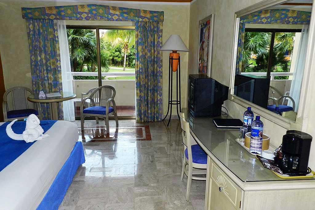 Suite, Gran Bahia Principe Tulum