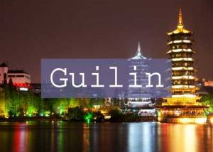 Guillin Title Page