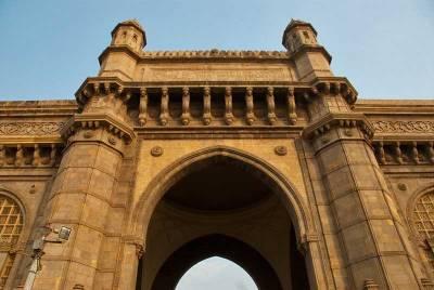 Gateway of India, Visit Mumbai