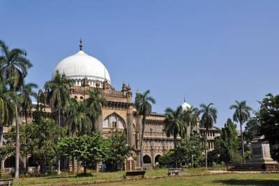 Museum Mumbai