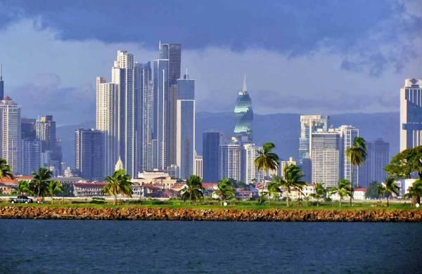 Panama City, Visit Panama