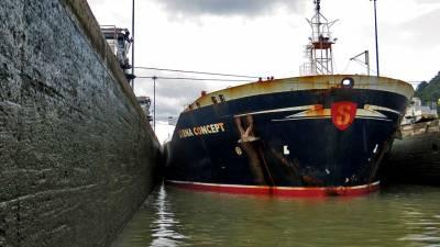 Pedro Miguel Locks, Visit Panama Canal