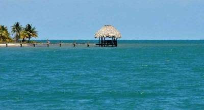 Placencia, Visit Belize
