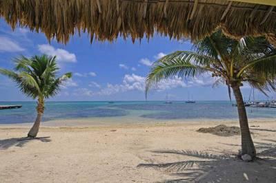 San Pedro, Ambergris Caye, Visit Belize